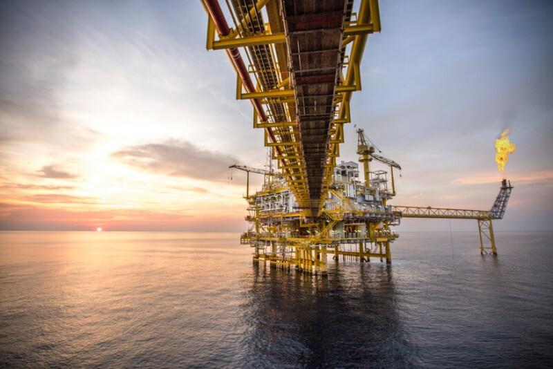 Greenpeace: grave error, apostar todo a los hidrocarburos