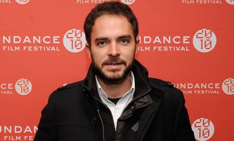 El actor manifestó la importancia de crecer tanto en el plano profesional como personal.