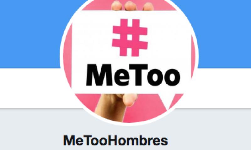 Metoo_Hombres