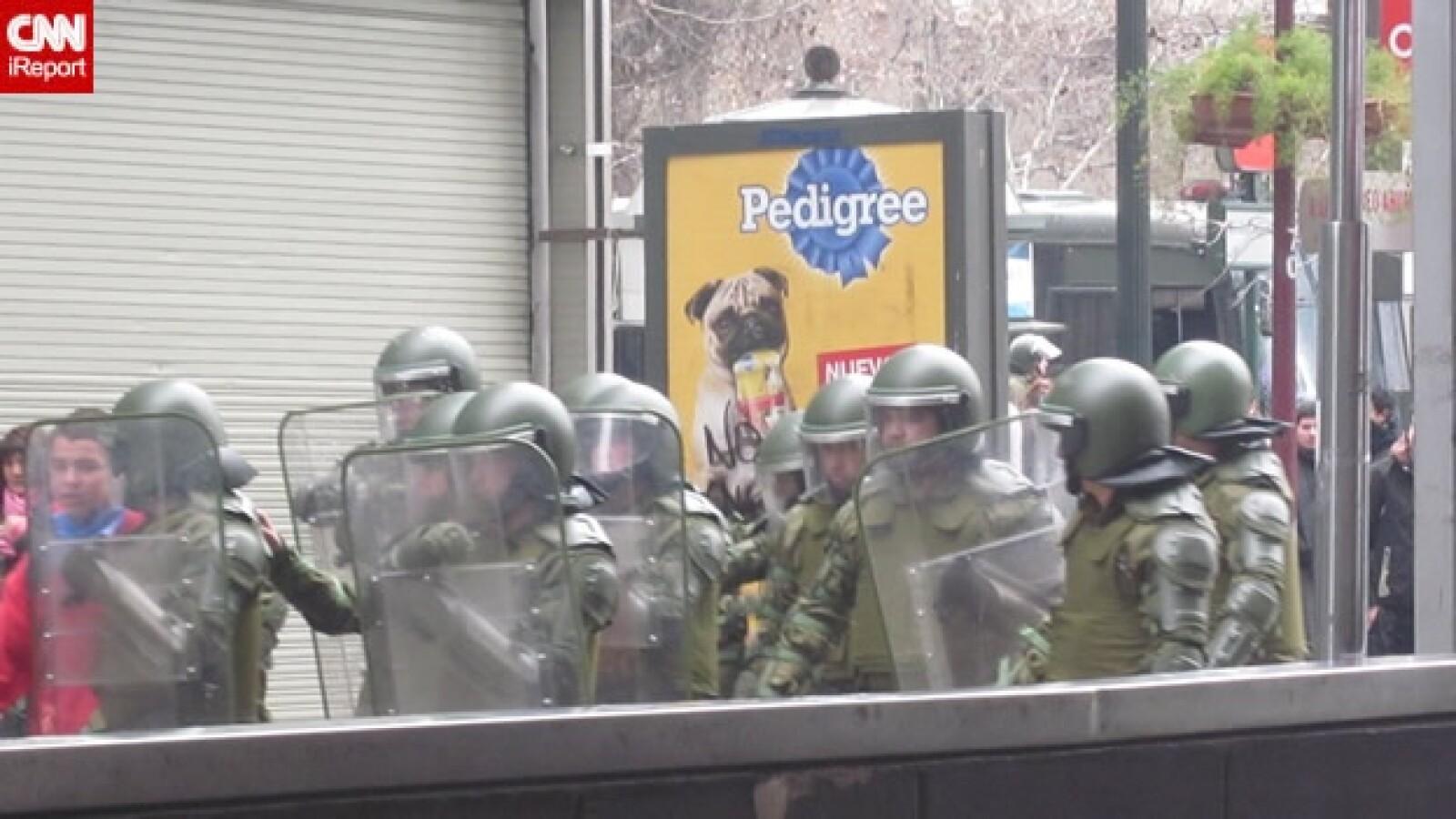 irpt-protestas-chile6