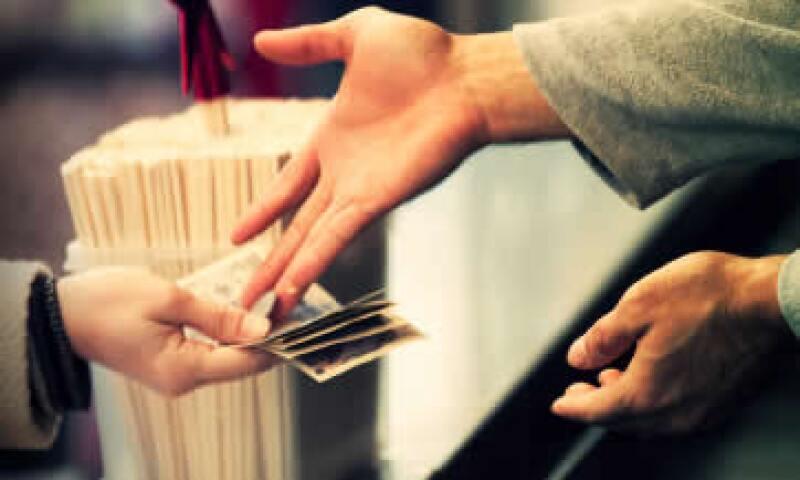 El 40% de las pequeñas financieras está en riesgo de incumplimiento regulatorio. (Foto: Getty Images)