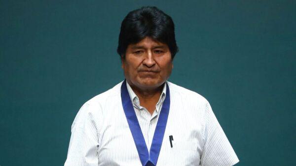 Evo Morales 1.jpg
