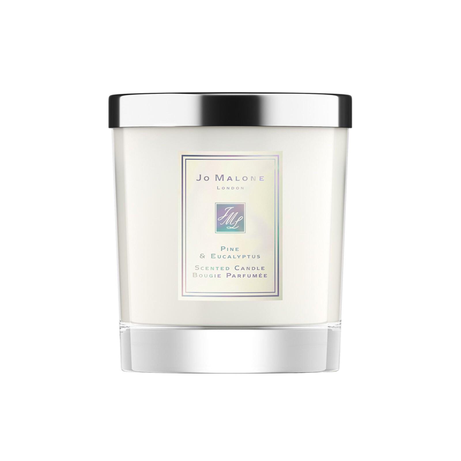 Jo-Malone-Pine-Eucalyptus-Home-Candle.jpg