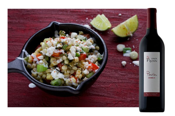 Life and Style-esquites.jpg