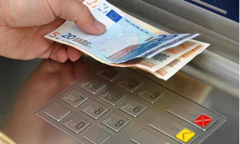 España descartó discutir un rescate financiero para su banca durante las reuniones con los ministros de Economía y Finanzas de la Unión Europea. (Foto: Thinkstock)