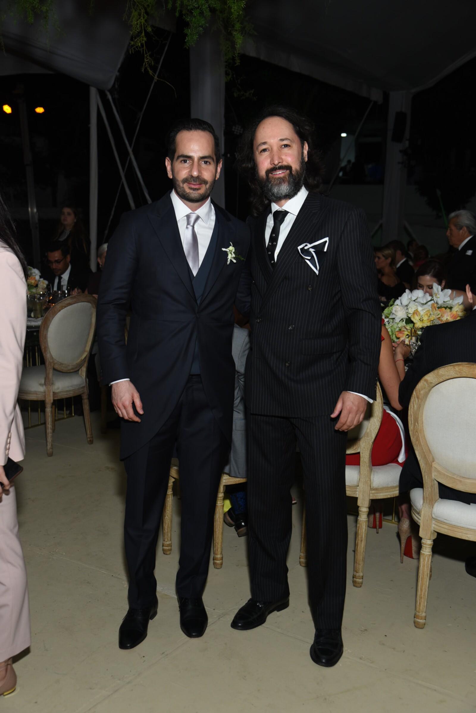 Jorge Escamilla y Alex Cambpel.jpg