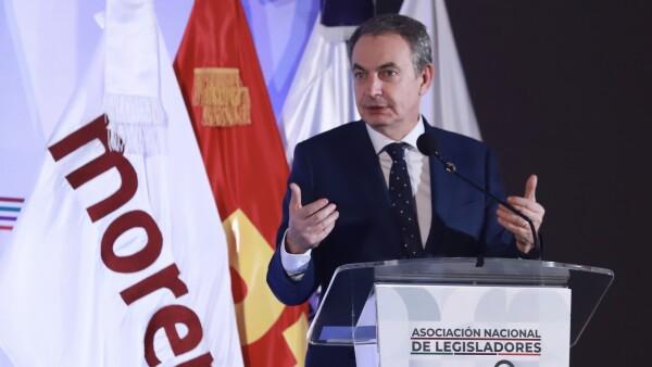 Rodríguez Zapatero.jpg