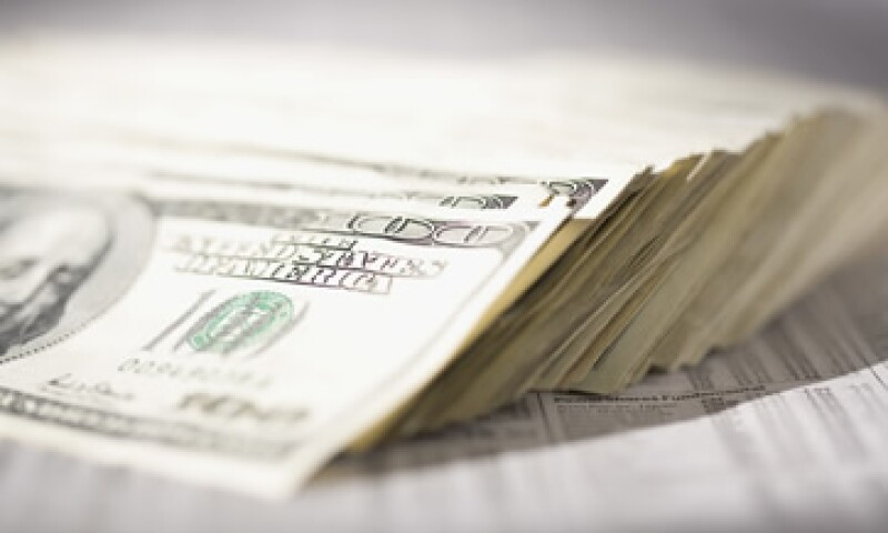 En total, las medidas proveen alrededor de 260,000 millones de dólares en capacidad de endeudamiento.  (Foto: Getty Images)