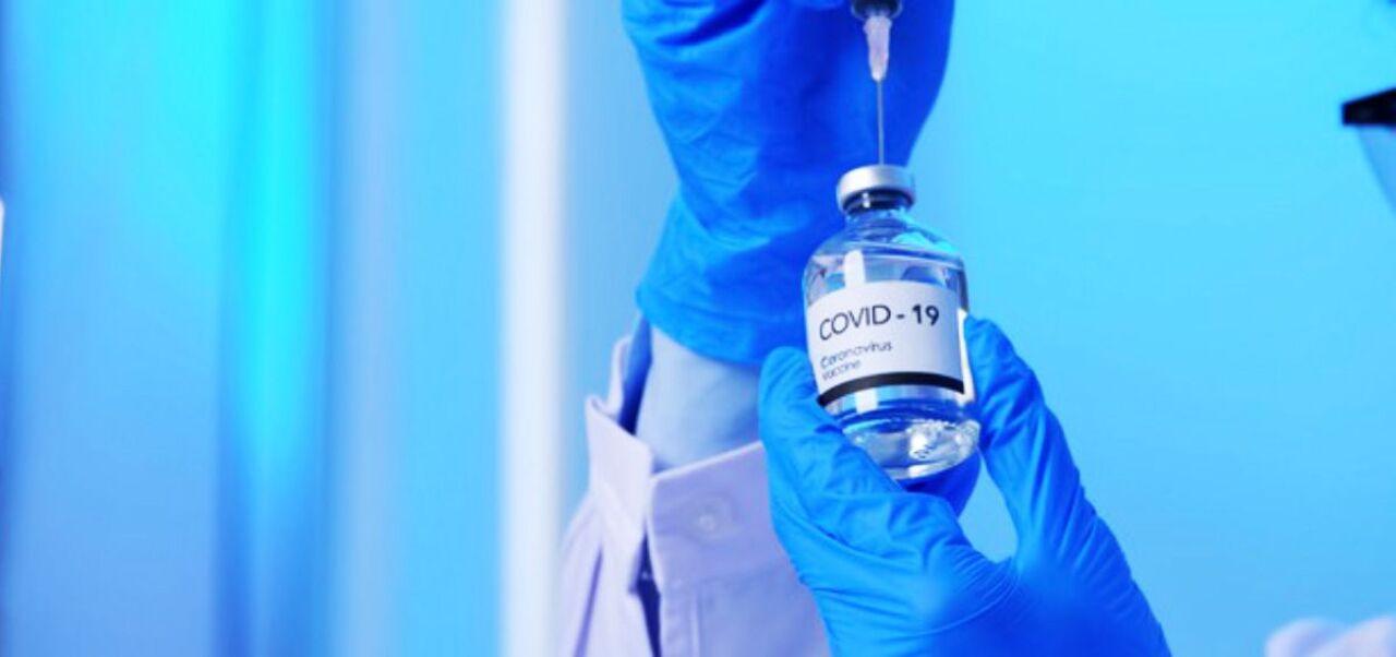 Vacuna probada en ratones resulta efectiva contra todas las variantes de COVID