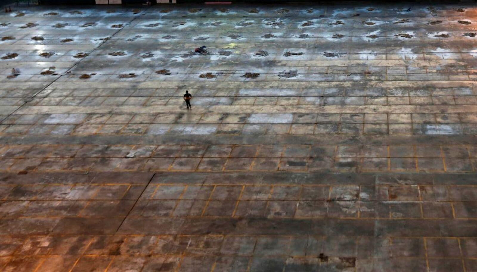 Mercado Ratchada 2.jpg