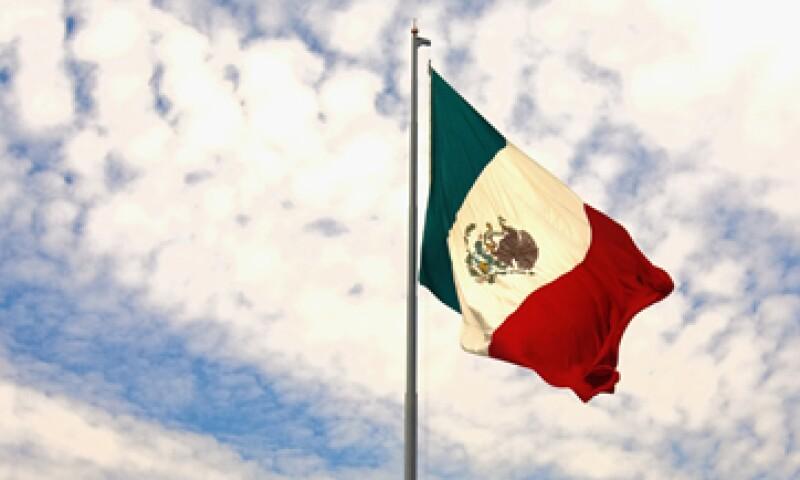 La Canacintra indicó que la dependencia de México hacia EU, ligada a un bajo crecimiento de la economía de ese país, pone en alerta al sector exportador. (Foto: Photos to Go)