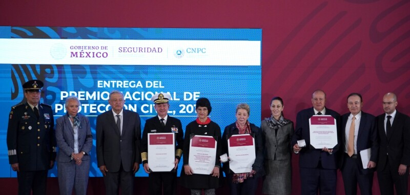 Premio Protección Civil.jpg