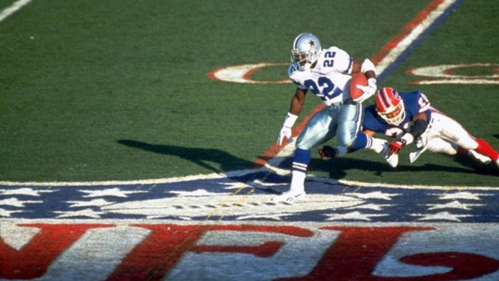 Super-Bowl_1993