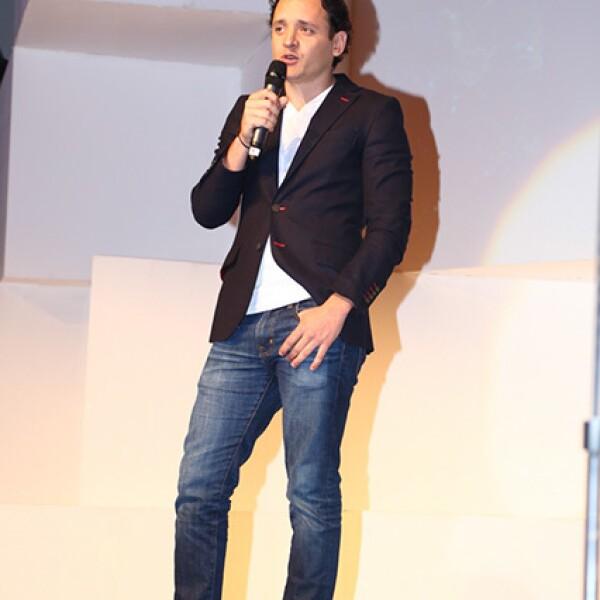 Emilio Hank