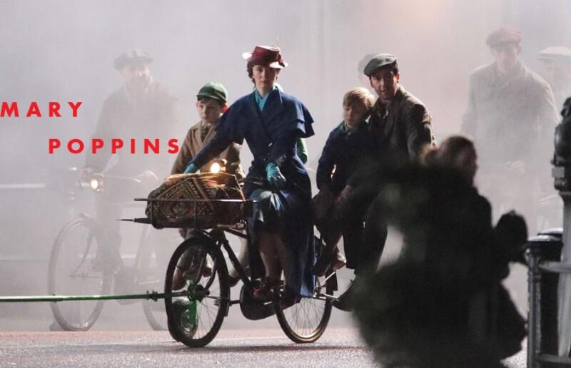 Mary-Poppins-trailer