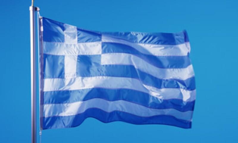 El vocero de la Comisión Europea reiteró que una moratoria de Grecia no es una opción considerada por Bruselas, tampoco una salida del país de la zona del euro. (Foto: Thinkstock)