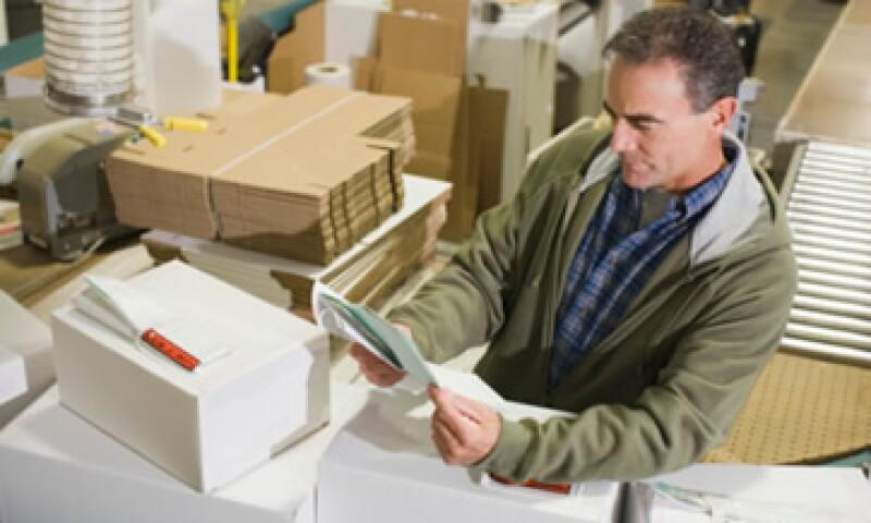 S&P asegura que las condiciones de negocio internas del país han mejorado durante los últimos 18 meses. (Foto: Thinkstock)