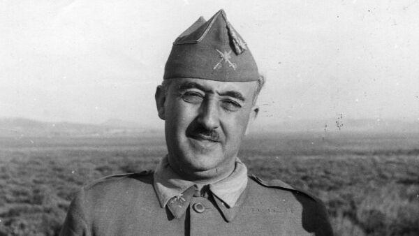 Francisco Franco 2.jpg