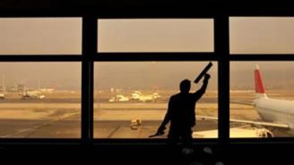 aeropuerto asur aviones ganancias JI.jpg