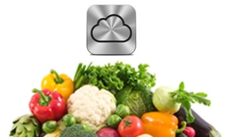 icloud-comida