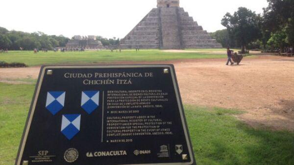 emblema_de_protección_Unesco