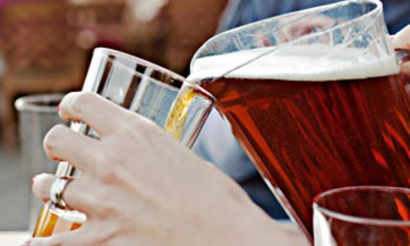 Uno de los problemas de la bebida artesanal es su limitación a un mercado local. (Foto: Getty Images)