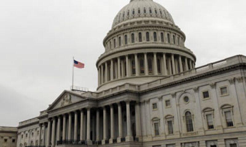 Los recortes generalizados en el paquete aprobado afectaron programas de los departamentos de Energía, Medio Ambiente, Seguridad Interna, Educación y de Estado, entre otros. (Foto: AP)