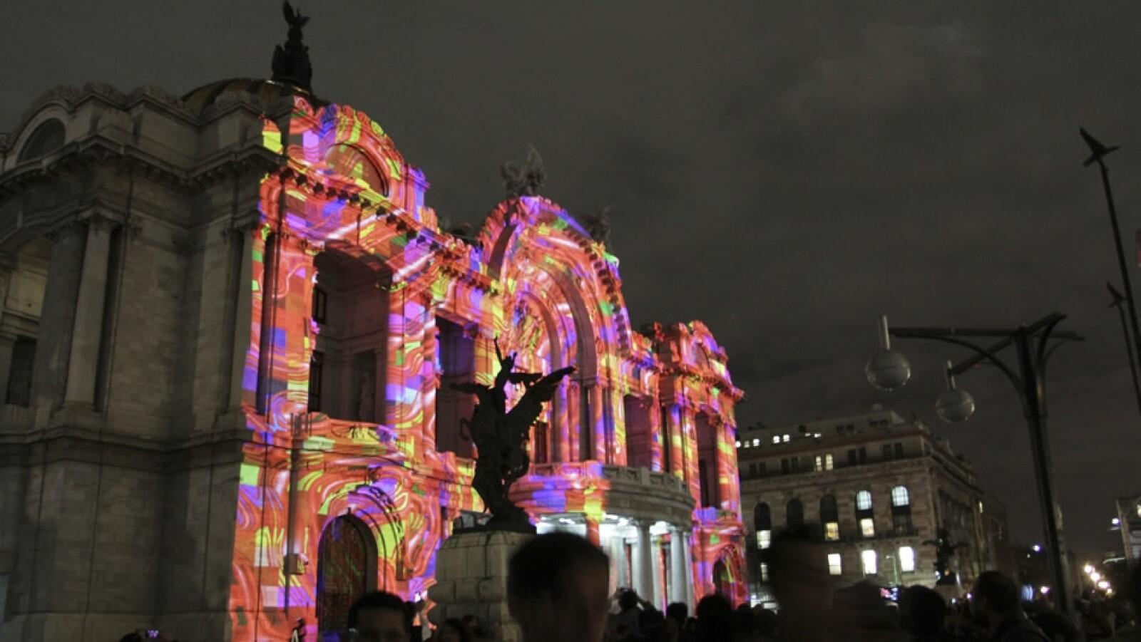 festival luces5