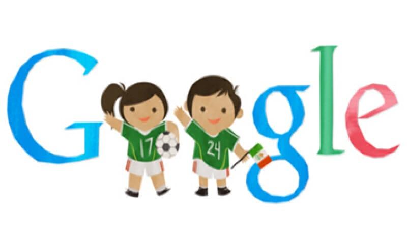 El Día del Niño está dedicado a la fraternidad y a la comprensión entre los niños del mundo. (Foto tomada de google.com)