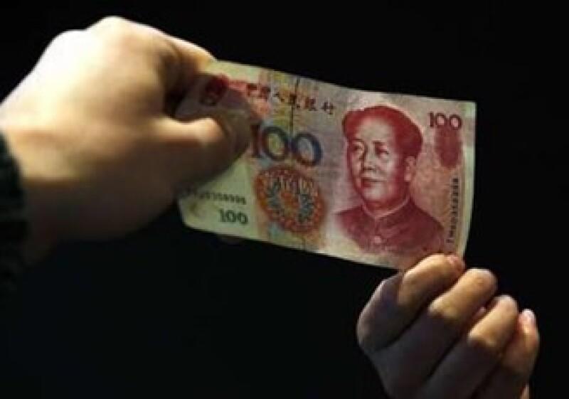 Para hacer negocios en China deberás adaptarte a las pautas culturales y responder rápidamente a los cambios. (Foto: Reuters)