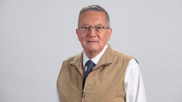 Guillermo Ruiz Argüelles