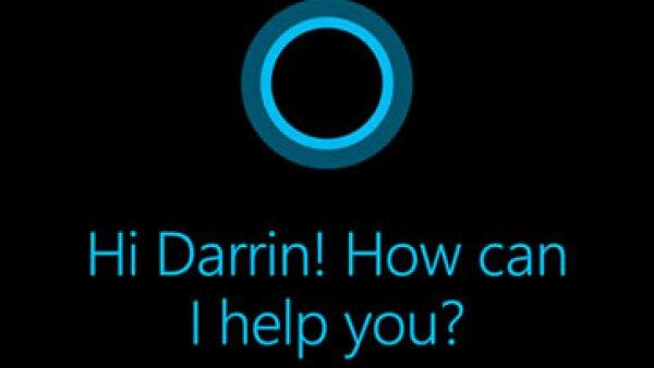 El asistente llegará a teléfonos de Windows en los siguientes meses. (Foto: Microsoft)
