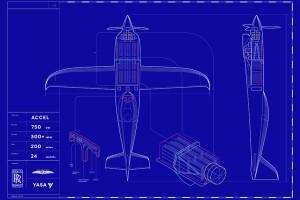 rolls-royce-plane.jpg