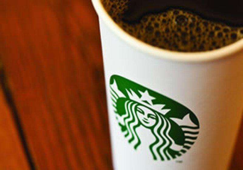 La firma subió sus precios el año pasado ante una escalada de precios del café.  (Foto: Archivo)