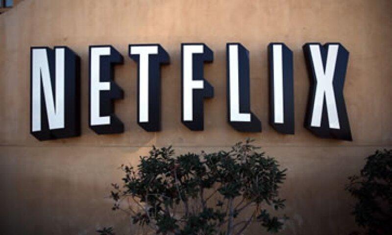 La cadena ha gozado de crecimiento gracias a las producciones genuinas que ofrece. (Foto: Getty Images)