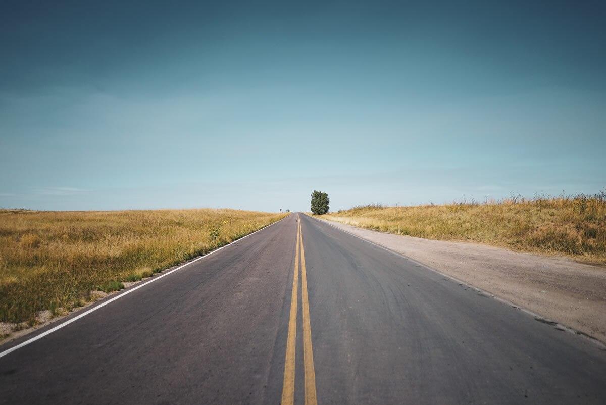 ICA vende acciones de algunos de sus activos carreteros - Obras