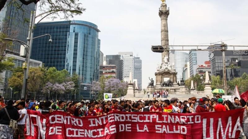 marcha_IPN_segob