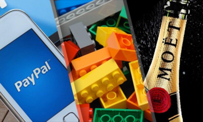 El Top 100 de este año está muy alineado con las prioridades de los consumidores, destacó Interbrand. (Foto: Especial)