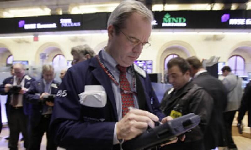 El sector tecnológico se ha vuelto menos vulnerable al ciclo económico, asegura George Sertl, co-gestor del fondo Artisan Value. (Foto: AP)