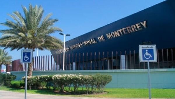 AeropuertoMonterrey02