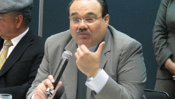 Ramirez Marin