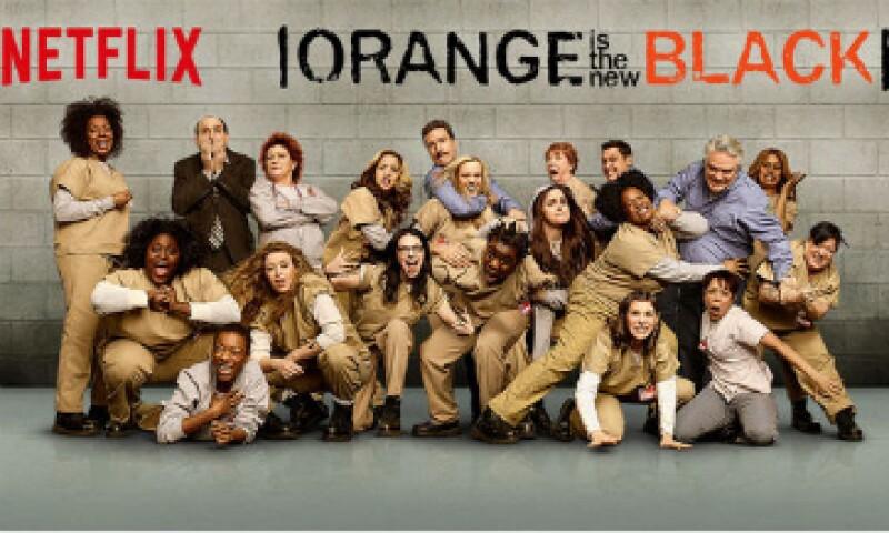 La tercera temporada de la serie estará disponible el 12 de junio. (Foto: Netflix/ Cortesía)