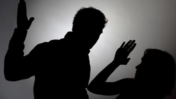 La mayoría de las mujeres se sienten provocadoras del enojo de sus parejas por opinar diferente o desobedecer. (Foto: Getty Images)