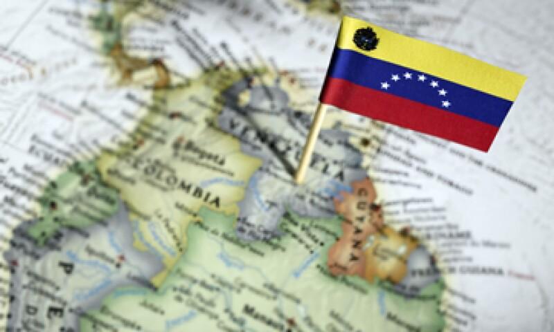 Venezuela cerró el 2012 con un déficit fiscal de alrededor de 15% del PIB. (Foto: Getty Images)