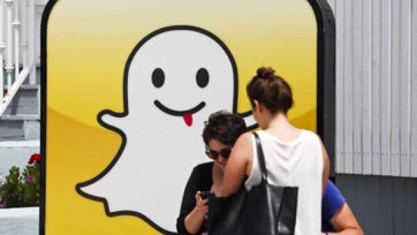 La aplicación tuvo un problema reciente sobre hackeo y mintió sobre su privacidad. (Foto: Getty Images)