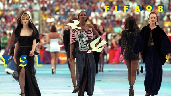 Yves-Saint-Laurent-Mundial-98-00