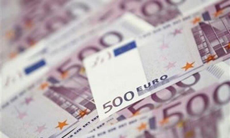 Italia y España han pedido de manera reiterada que el BCE actúe para frenar sus costos de financiación. (Foto: Reuters)