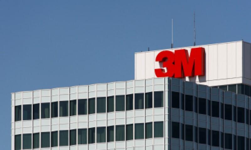 La empresa busca generar mayores ganancias con la reestructuración. (Foto: Shutterstock)