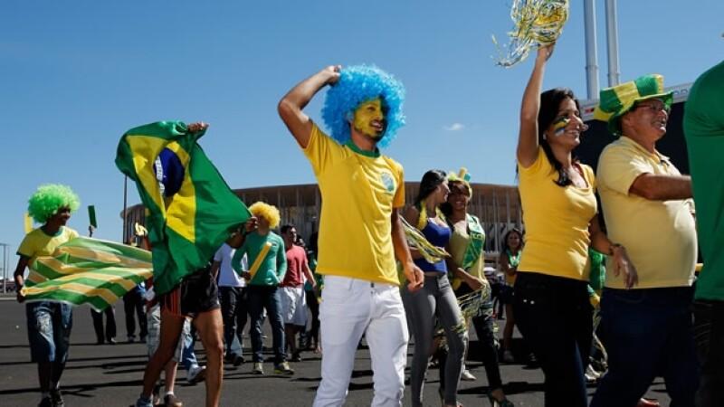estadio nacional brasilia confederaciones copa