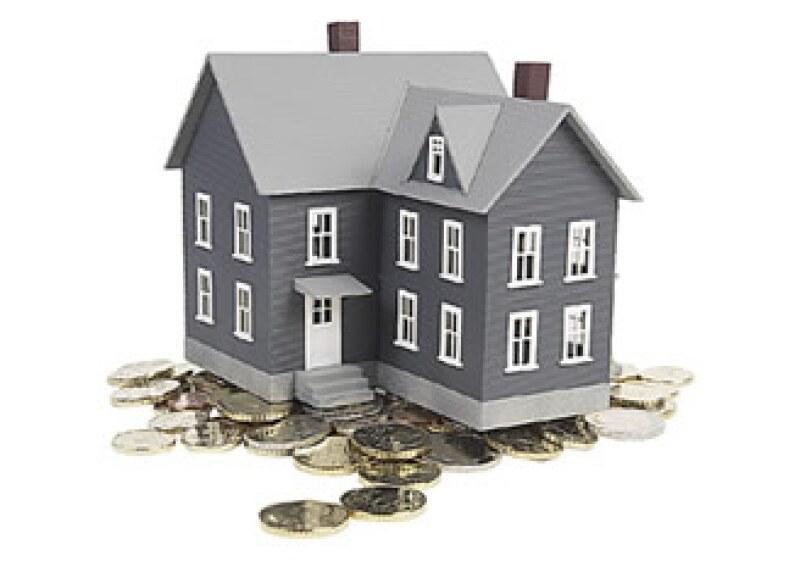 La subrogación te permite mudar tu hipoteca a un banco que ofrezca mejores condiciones de pago. (Foto: Jupiter Images)